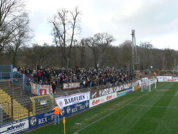 St. Pauli - Stránka 2 Pic011